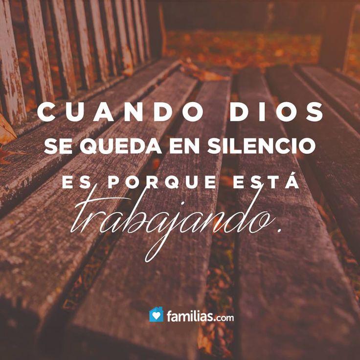 Yo amo a mi familia #frases #amor #familia www.familias.com