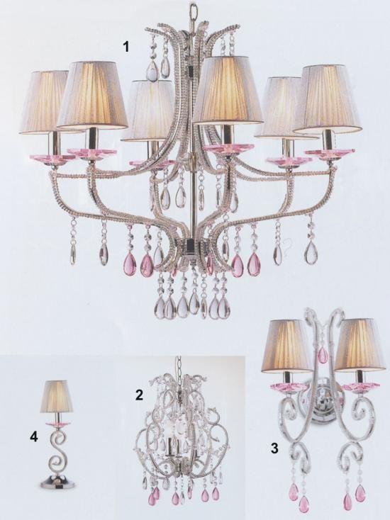 Svietidlá.com - Ideal-lux - Violette - Moderné svietidlá - svetlá, osvetlenie, lampy, žiarovky, lustre, LED