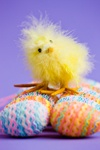 A Complete Guide to Easter Traditions: Easter Stuff, Easter Dinners, Easter Traditional, Easter Spring Saint Patty, Center Easter, Easter Sweet, Hoppi Easter, Easter Treats, Easter Ideas