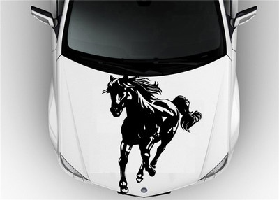 Best Stuff For My Car Images On Pinterest Car Stuff Car - Custom vinyl decals for car hoodsabstract girl full color graphics adhesive vinyl sticker fit any
