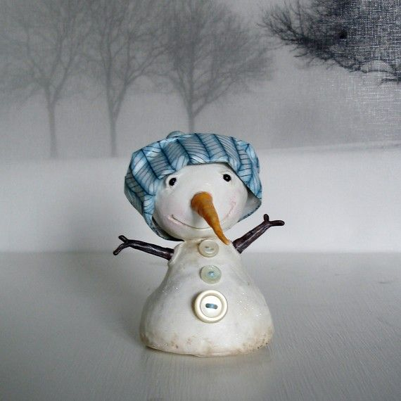 Best images about snowmen of mine on pinterest