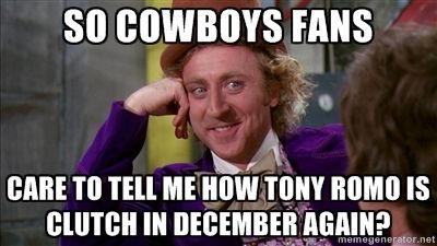 Tony Romo Gay | 0