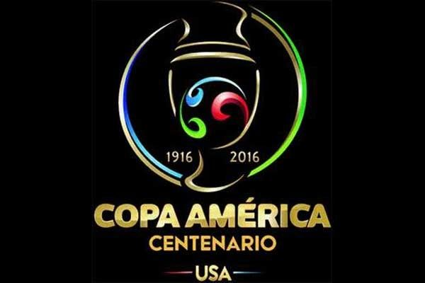 The Centennial Copa America is officially added to the FIFA calendar. http://www.ussoccerplayers.com/2014/09/2016-centennial-copa-america-official.html