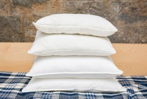 Reviews of the Best Bedding and Bedroom Accessories   The Sweethome