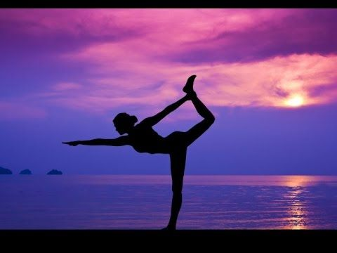 3 Heures Musique de yoga: Musique paisible, Musique de méditation, Musique relaxante ☯2681 - YouTube