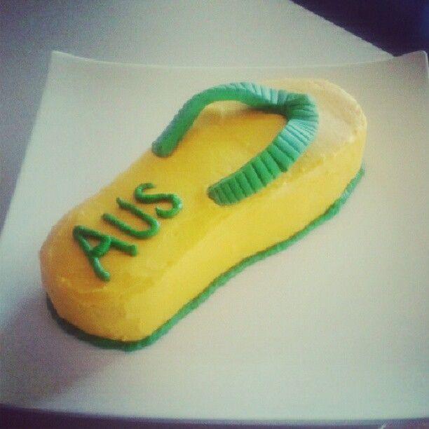 Australia Day!