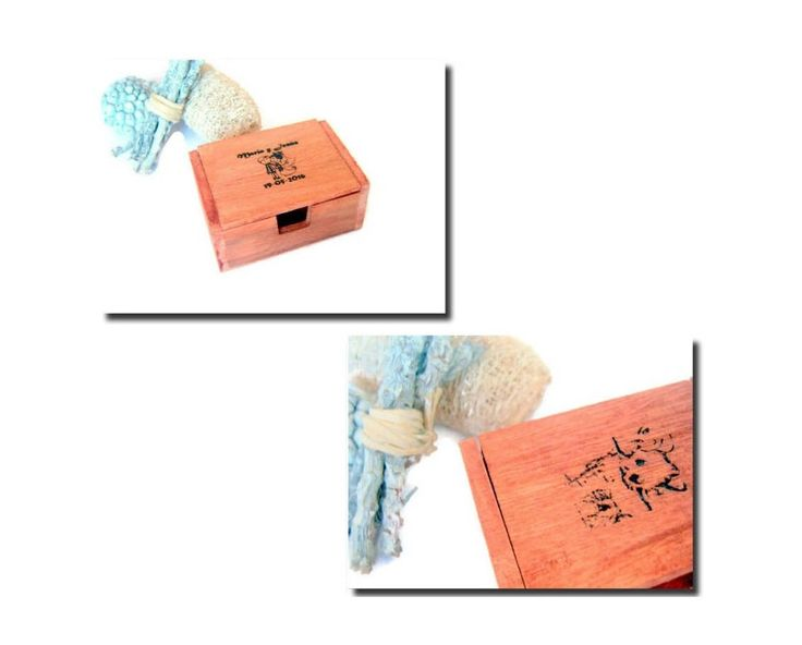 Baúl grabado Baúl personalizado Baúl de boda Recuerdo de boda Recuerdo de novios Regalo de boda invitados Regalo nacimiento Recuerdo mascota de ElTallerdeRuna en Etsy
