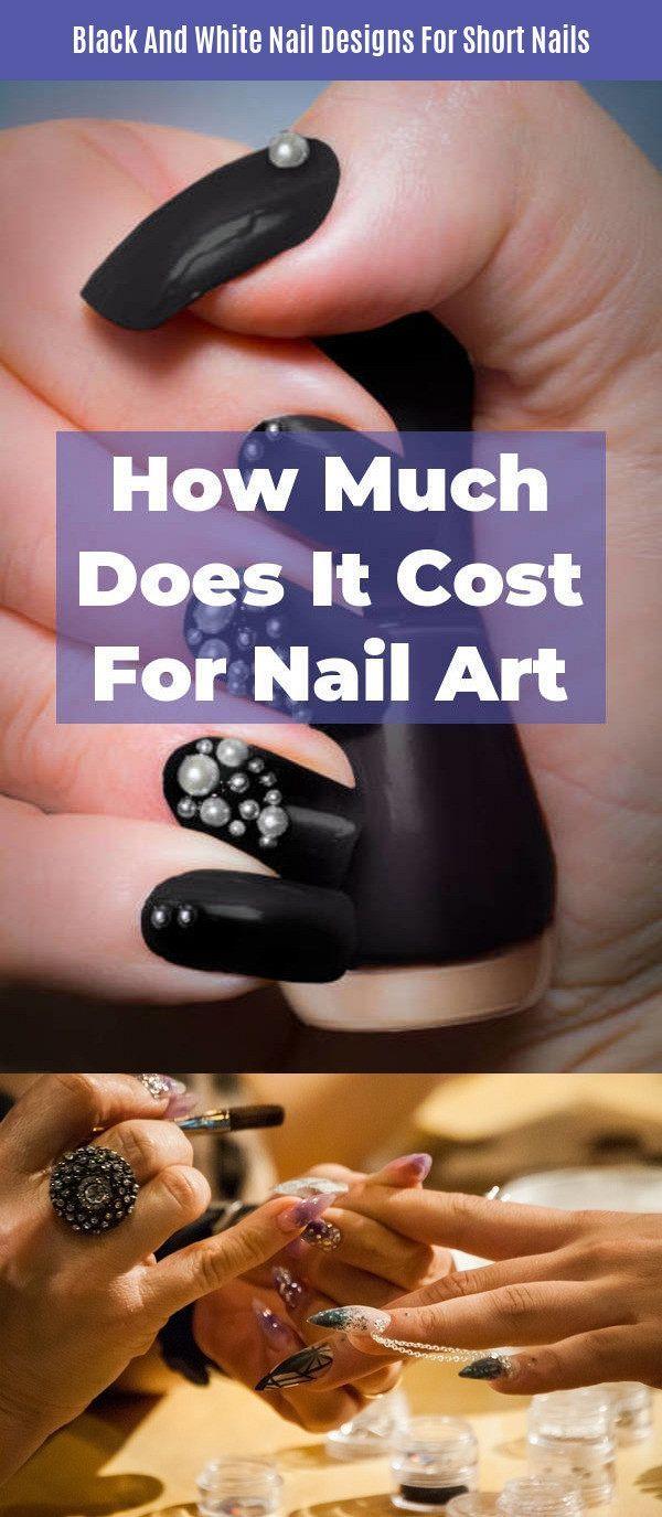 Pin On Pretty Nails Diy