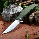 http://www.gearbest.com/pocket-knives-and-folding-knives/pp_460132.html