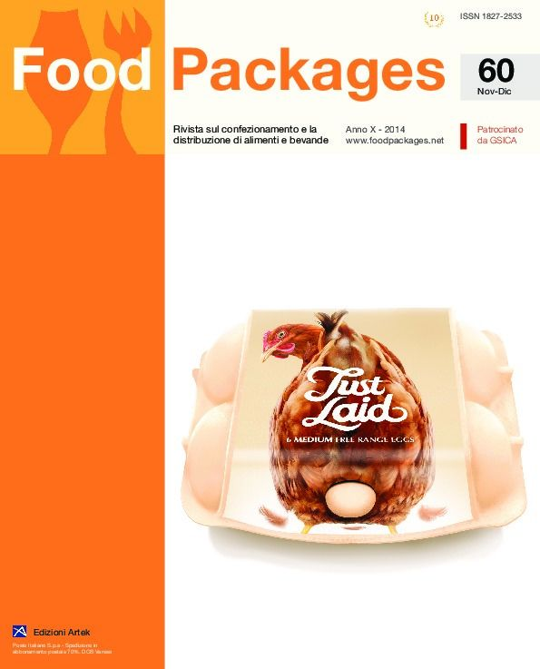 Choose the next cover: mockup 4 for Food Packages 60