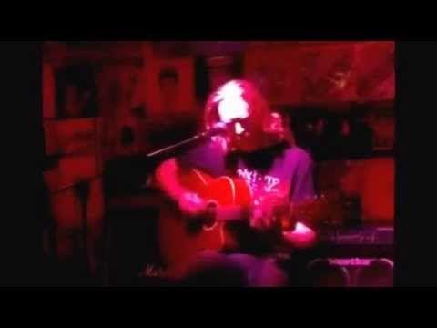 Quinton Tarr Videos - Music Video & Live Videos