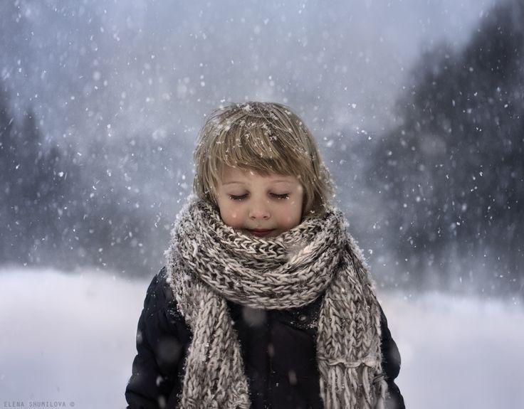 let+it+snow+by+Elena+Shumilova+on+500px