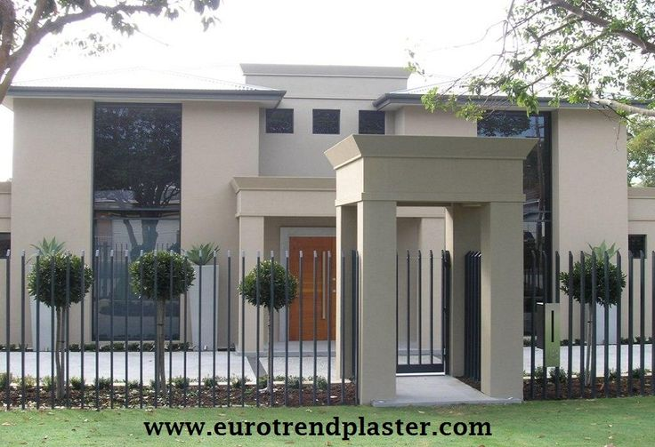 Best Wall Plastering Service in perth - There are many issues related to poor quality Plaster and Render. Plaster Repairs Perth are what Euro Trend Plaster specializes in, consider us as your Plasterers Perth. Our Plastering Service in Perth includes Wall Plastering Perth and Plastering Maintenance. For More Details Visit us : http://eurotrendplaster.com/services/plaster-repairs/