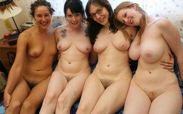 Marcia cross nude fakes