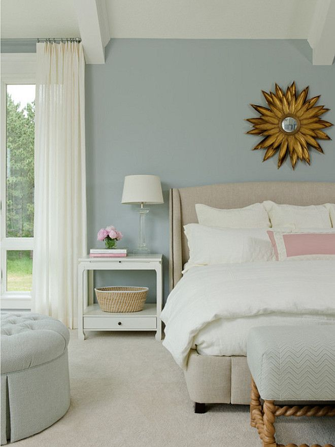 find this pin and more on wall colors bedroom mirror - Bedroom Wall Colors Pictures