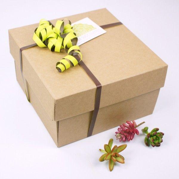 Les 25 meilleures id es de la cat gorie coffrets cadeaux - Boite coffret cadeau vide ...