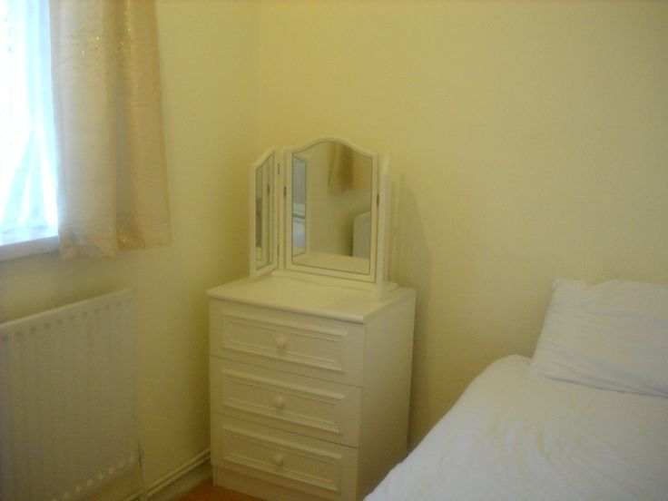 Friendly family home South London-Room