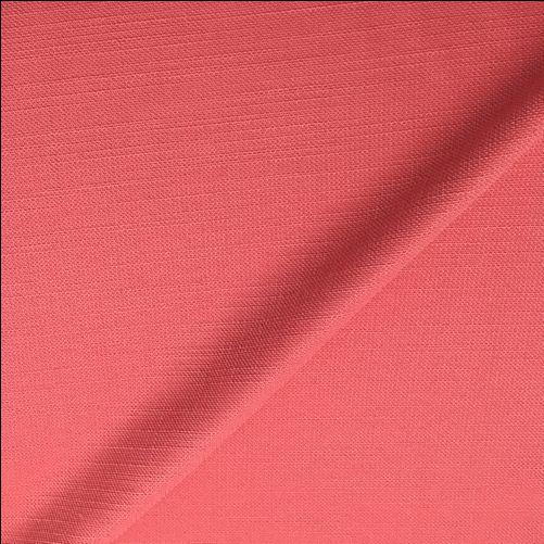 Belfast Coral - Tablecloth Rentals - Total Table - NAPKIN