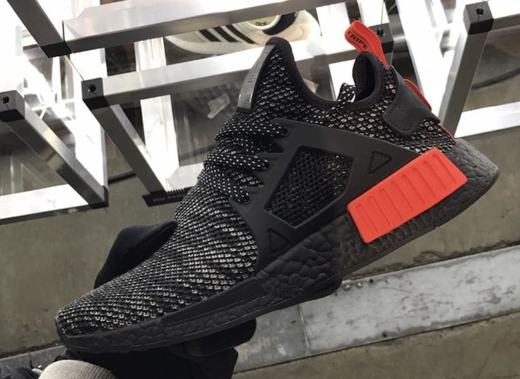 NMD_R1 Shoes Cheap Adidas UK