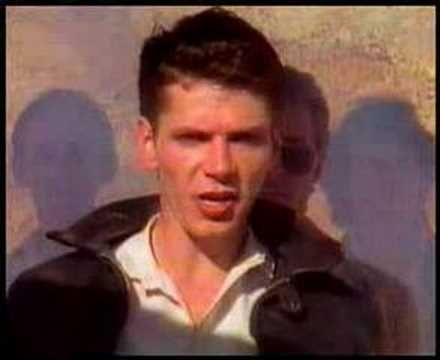 Icehouse - Great Southern Land  - just had to inculde this iconic Australian song