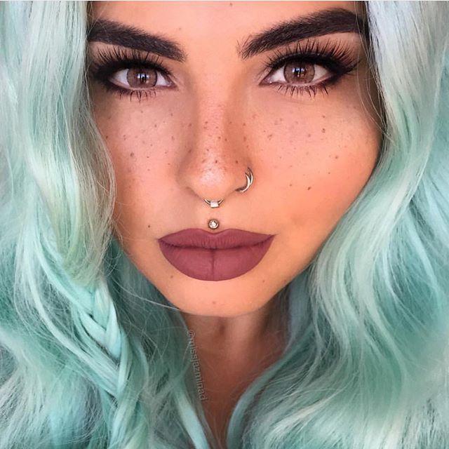 Jeffree Star Cosmetics Jeffreestarcosmetics Instagram