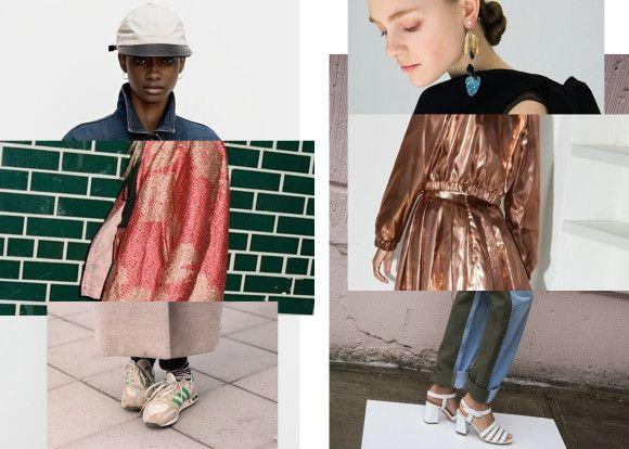 Vogue Italia x Paolo Roversi | anyonegirl