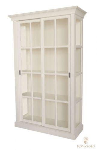 Reader 8 skap, hvit/hvita ben – department – kjøp møbler online pÃ¥ ...