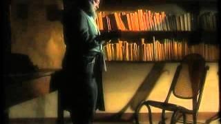 Resumen documental Joaquín Costa.Derecho y Justicia. Realización Olivier Marchand. Madrid.