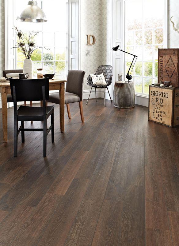 46 best Karndean Knight Tile Luxury Vinyl Flooring Wood Effect