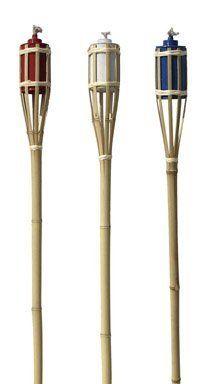 fibreglass flagpoles