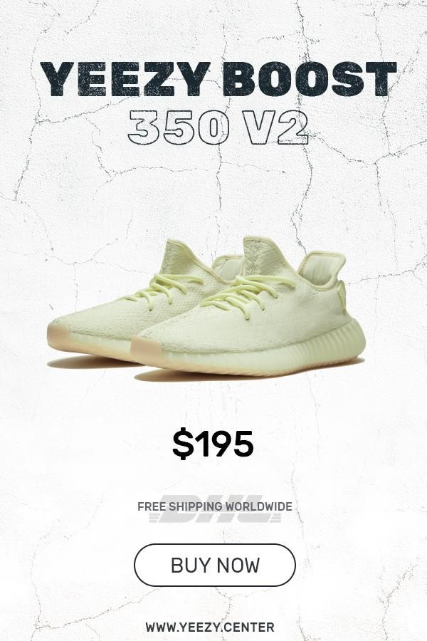 9e3b58ac30a47 Buy Adidas Yeezy Boost 350 V2 Butter unauthorized shoes  sneakers  fashion   shoes