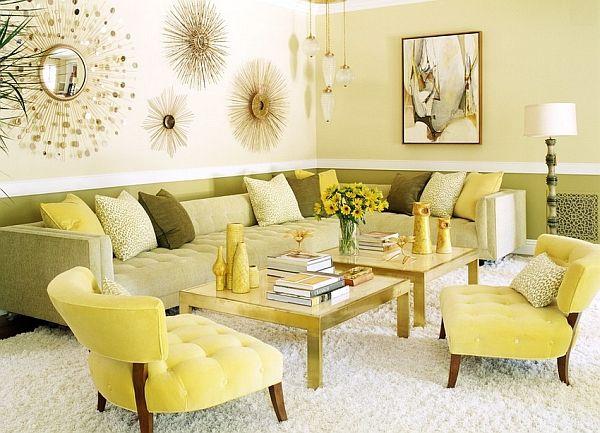top 25+ best retro living rooms ideas on pinterest | retro home