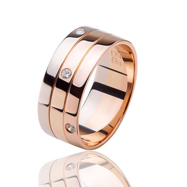 Обручальное кольцо с бриллиантами. #jewellery #украина #обручальноекольцо #кольца #обручальныекольца #кольцаназаказ #кольцосбриллиантами #эксклюзивныеукрашения #ювелирныеукрашения #prytulajewellery #jewelry #gold #golden #свадьба #белоезолото #эксклюзивныекольца #заказатькольца #weddingring