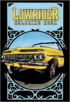 110 Best COLORING BOOKS Images On Pinterest