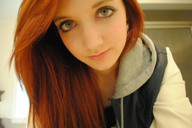 77 Best Gorgeous Red Heads Images On Pinterest  Redheads -7533