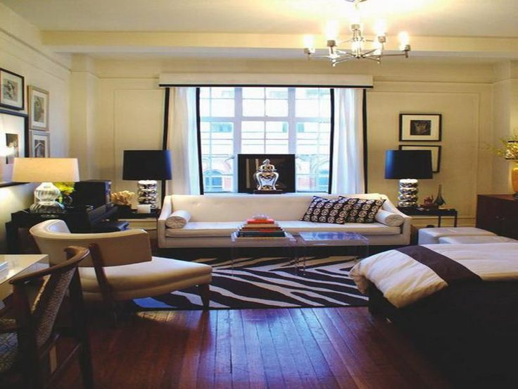 small studio apartment layout ideas best small studio apartment