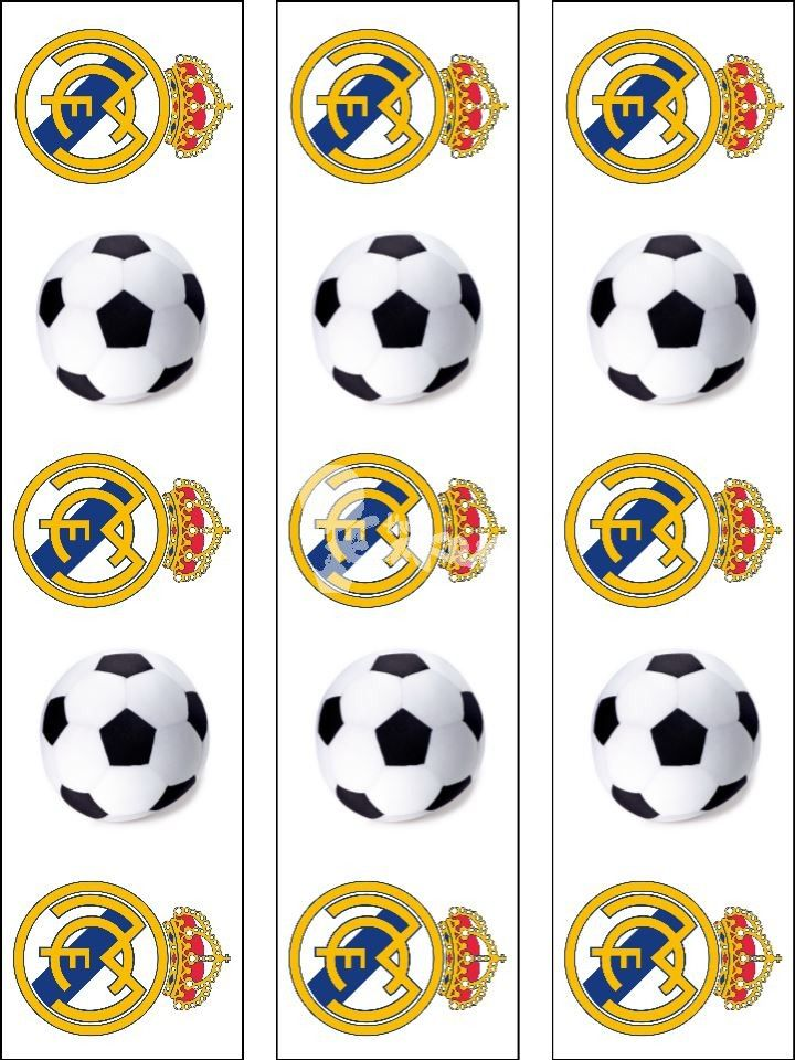 real_madrid_ribbon.jpg (720×960)