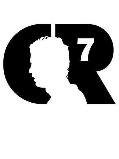 cr7 logo - חיפוש ב-Google