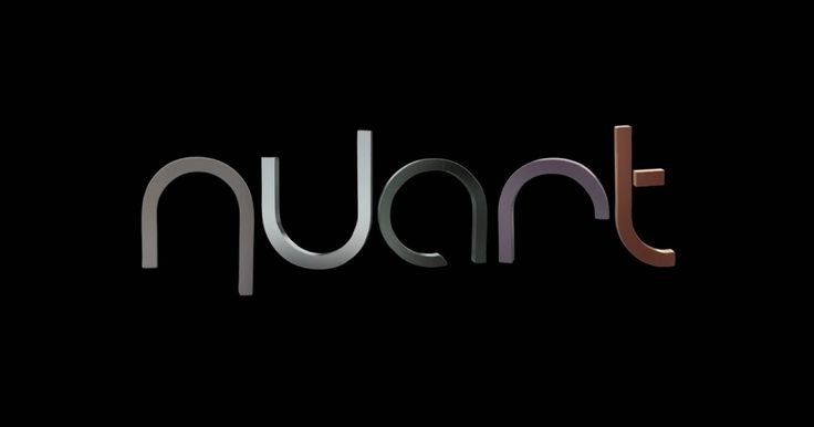 Nuart Live Stream, NUART Live Online, NUART Adult Channel Online, NUART TV Live, Watch Live NUART HD TV 18+ Online Streaming Free Adult Channel Here..