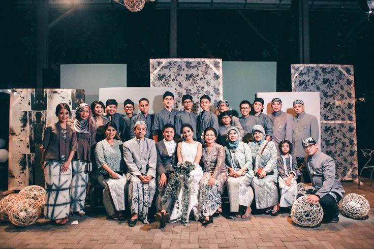 Pernikahan DIY dengan Tema Outdoor Rustic ala Qisthas dan Dhanis - IMG_2590_edit