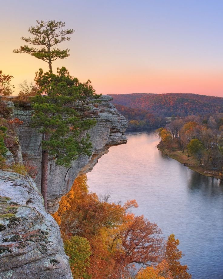 189 Best Images About Arkansas On Pinterest The Buffalo