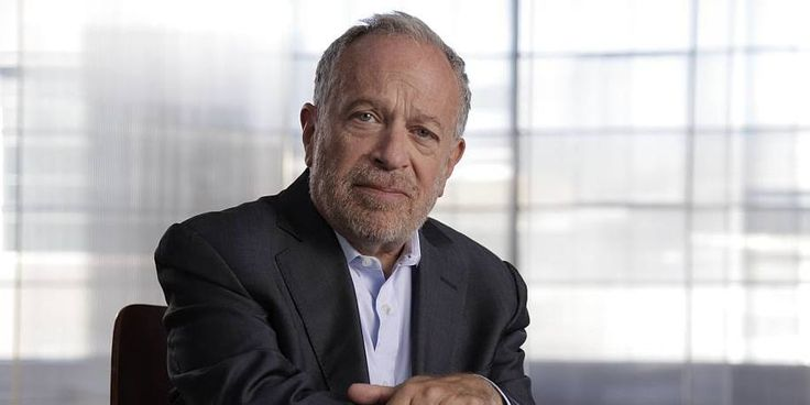 Robert Reich, former Secretary of Labor under Bill Clinton, still has a lot of friends in Washington on both sides of the aisle. He recently took a trip back to the capitol city and tweeted his spot-on accurate assessment of the nation and the...