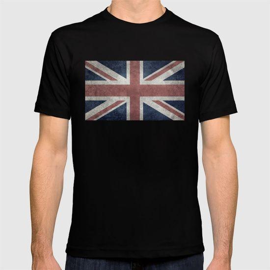 #uk #unionjack
