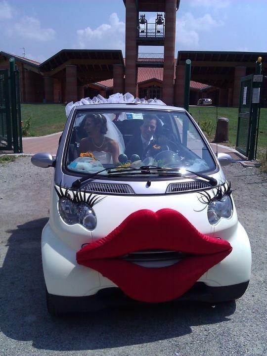 20 Best Hhr 2 Images On Pinterest Cars Future Car And Futuristic