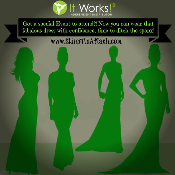 http://www.SkinnyInAflash.com/ (914) 418-4149  Get skinny in 45min....be ready for that Event, day at the pool or Date Night!   #product #testers #wholesale #itworks #amazing #products #review #tester #deal #healthy #skinny #botanical #hairs #skin #greens #defininggel #stretchmarks #cellulite #thermofit #ultimateBodywrap #itworkswraps #itworks #itworkswrapsresults #bodywraps #skinnywraps #wraps #weightloss #datenight #pool #specialevent