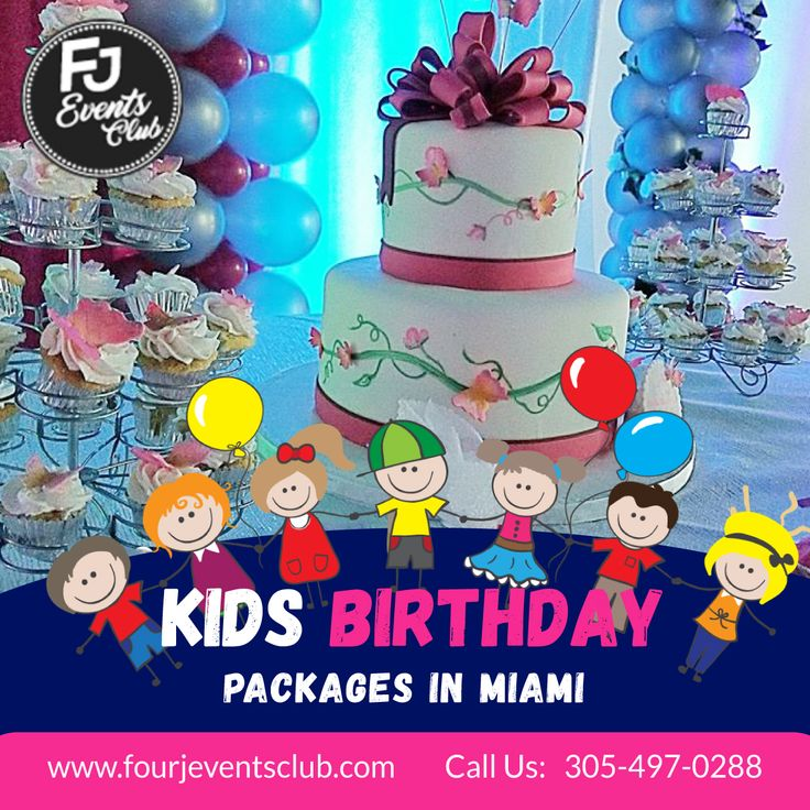 Anniversary Party Places In Miami In 2020 With Images