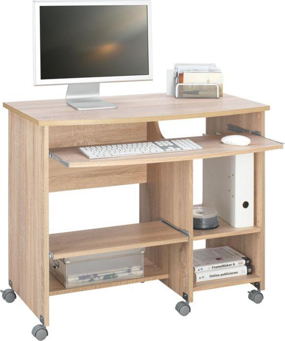 Ber ideen zu computertisch auf pinterest das for Dekorfolie tisch
