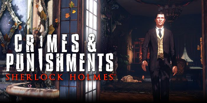 http://megagames.com/sites/default/files/game-images/sherlock-holmes-crimes-and-punishments.jpg