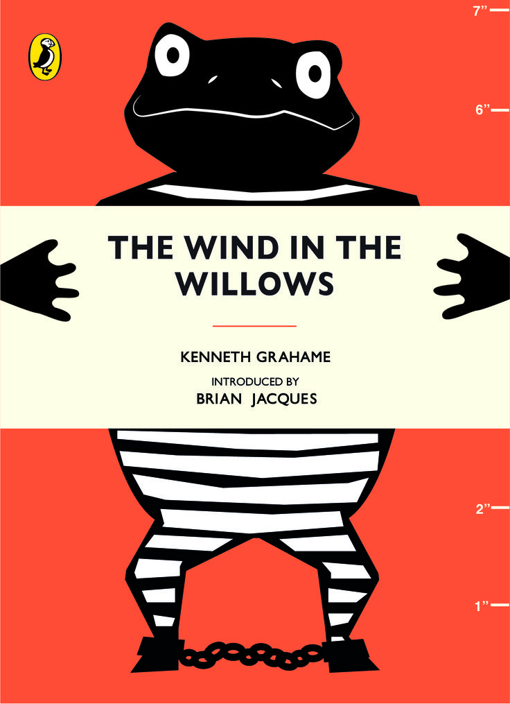 Children S Book Cover Awards : Best images about penguin design award on pinterest