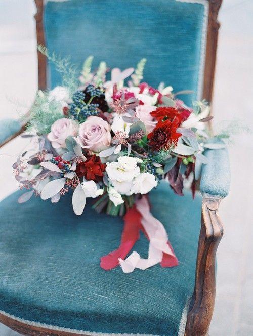 букет невесты лиловый фиолетовый  lilac wedding bouquet